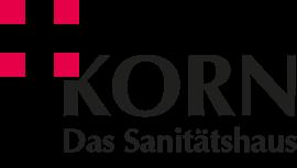 Korn – Das Sanitätshaus